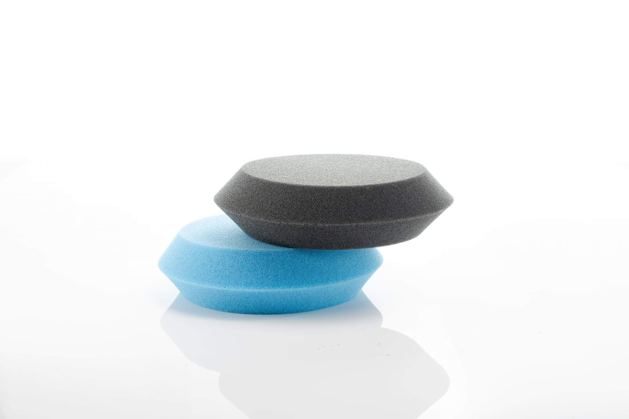 UFO Foam Wax Applicator