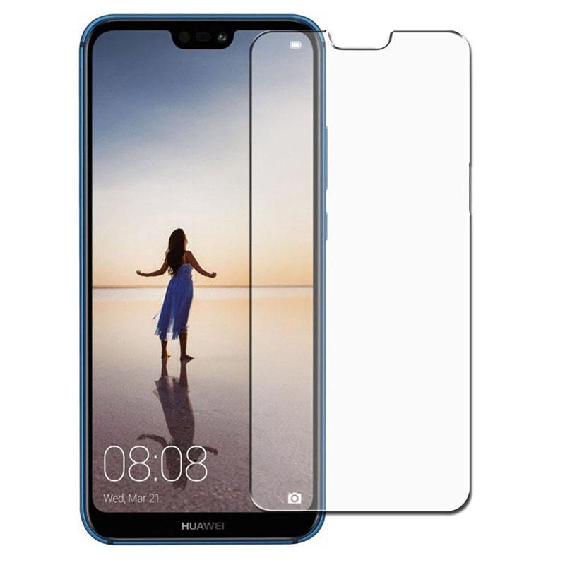 2 x Huawei Tempered Glass Screen Protector