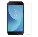 2 x Samsung J Series Tempered Glass