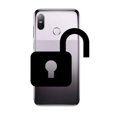 (2017+) Network Unlock HTC Smartphone by Code