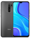 Xiaomi Redmi 9 64GB Carbon Grey 4GB RAM 64GB Storage sim free unlocked smart phone