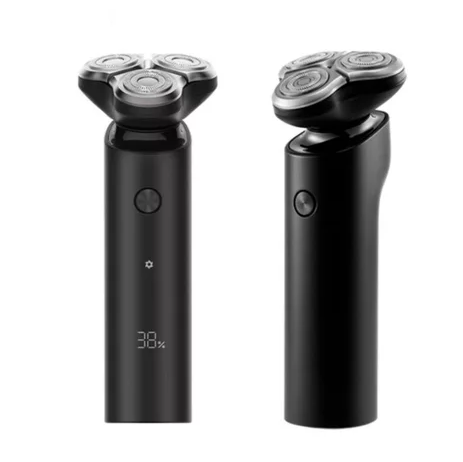 Mi Electric Shaver S500 Global