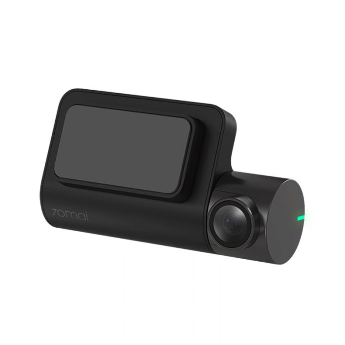 70mai Midrive D05 Mini Dash Cam Global