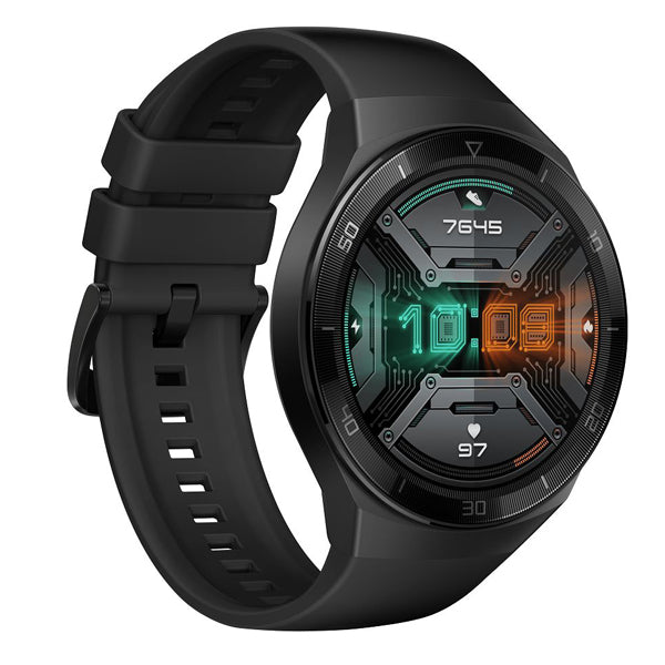 Huawei Watch GT2e - Smart watch