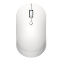 Mi Dual Mode Wireless Mouse Silent Edition - 2.4GHz wireless ergonomic mouse