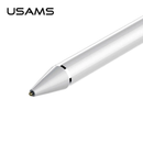 USAMS ZB57 Active Touch Screen Capacitive Stylus Pen
