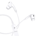 USAMS US-SJ452 Type-C In-ear Earphone