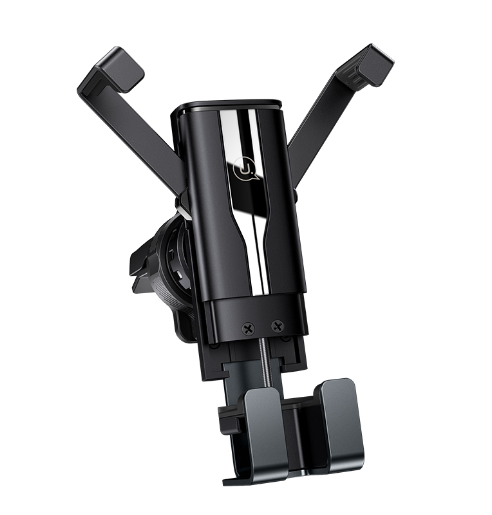 USAMS US-ZJ058 Retractable Gravity Car Holder