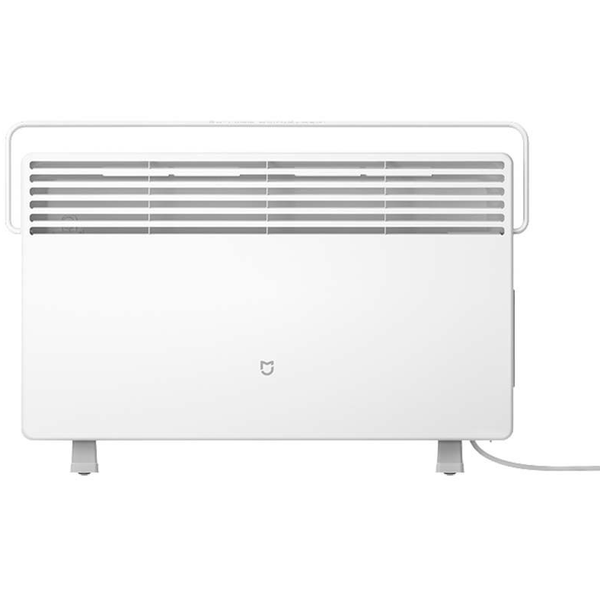 Xiaomi Mi Smart Space Heater S, 2200W Smart Electric Heater with Voice Control Remote control via smartphone