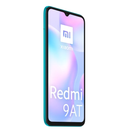 Xiaomi Redmi 9AT Peacock Green 2GB RAM 32GB Storage sim free unlocked smart phone