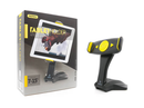 Adjustable and Flexible Arm Tablet Holder RM-C16