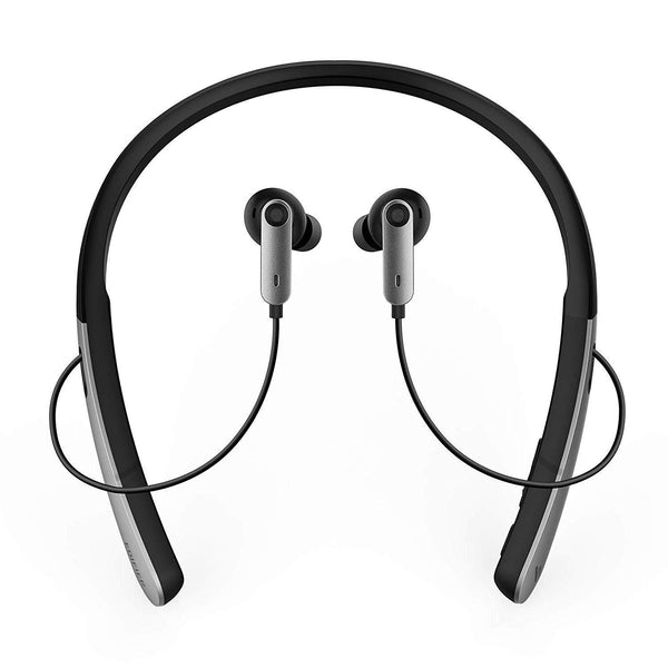 Bluetooth earphones Edifier W330NB wireless Neckband