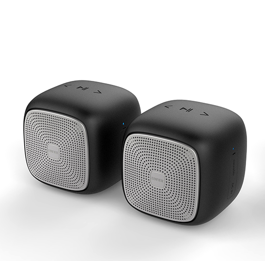 Bluetooth speaker Edifier MP202 DUO