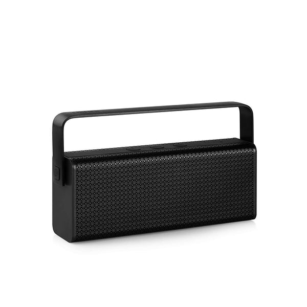 Edifier MP700 Speaker Black