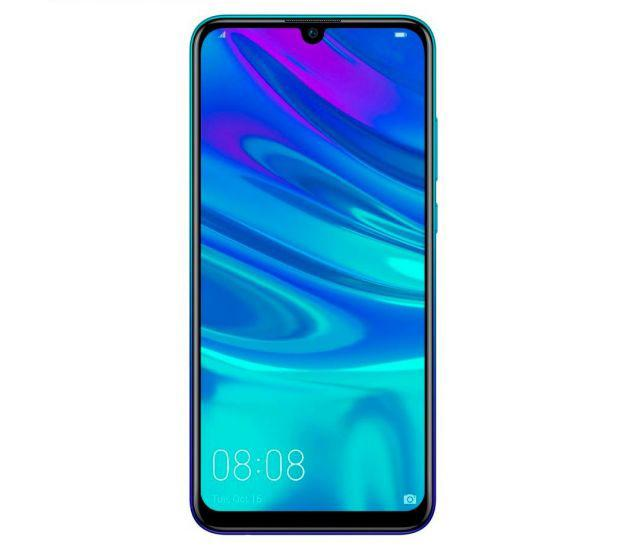 Huawei Smart 2019 Screen replacement service