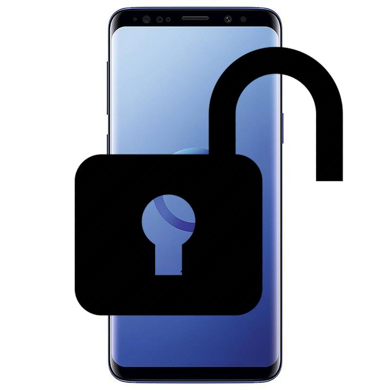 (ROI & UK) Network Unlock Samsung Smartphone by Code