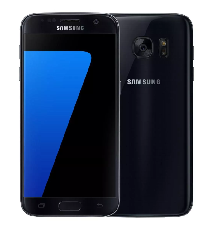 Samsung S7 Screen Repair