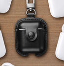 USAMS Leather Case for Airpod