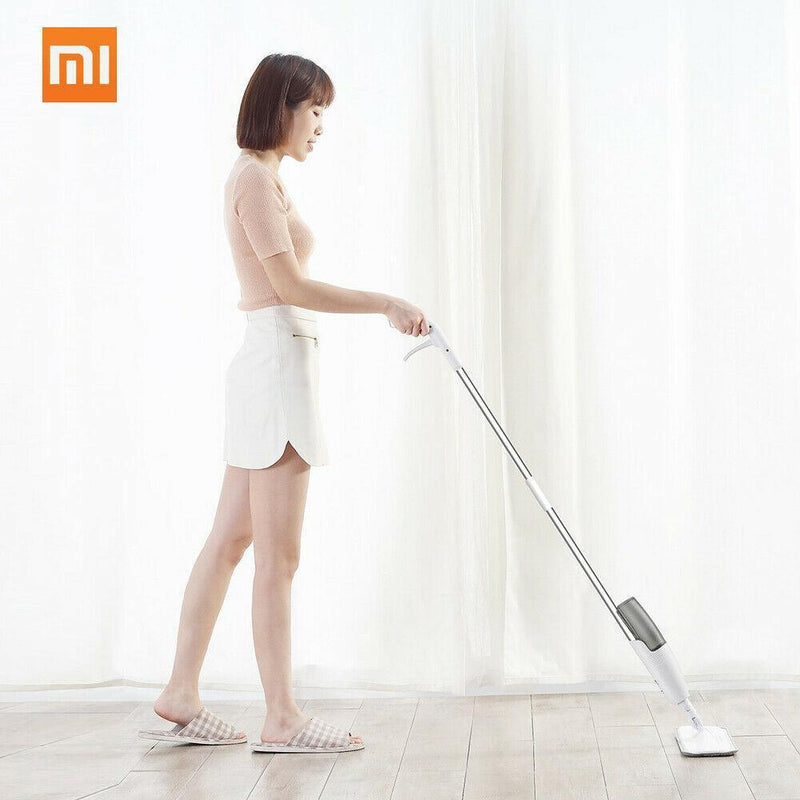 Xiaomi Deerma Spray Mop