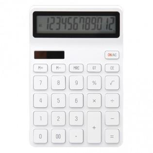 Xiaomi Kaco Lemo Calculator