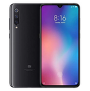 Xiaomi Mi 9 screen repair