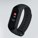Xiaomi Mi Smart Band 4 Fitness Tracker with Heart Rate Monitor