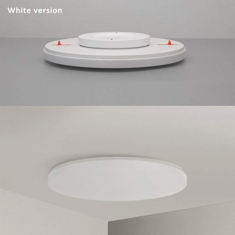 Yeelight LED celling light 450 white