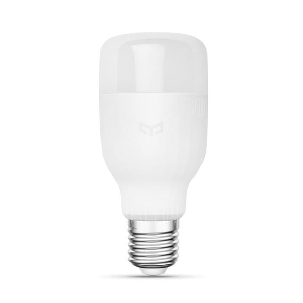 Yeelight White Warm Bulb-EU Version