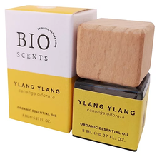 Load image into Gallery viewer, Ylang Ylang | Organic Essential Oil