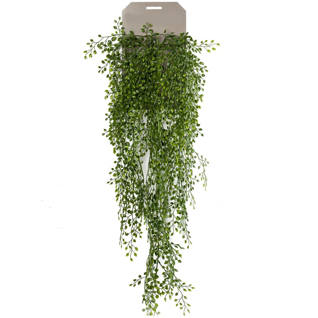 Artificial Hanging Jasmin Plant