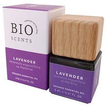 Load image into Gallery viewer, Lavender | Organic Essential Oil