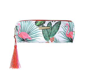 Cosmetic Bag | Tropical | Small