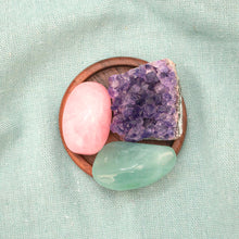 Load image into Gallery viewer, Relaxing Healing Stones Set | Calm Club