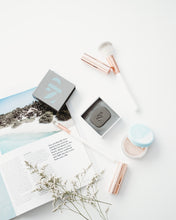 Load image into Gallery viewer, Solid Perfume | BELLA | Amber, Jasmine & Mandarin