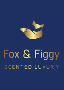 Fox & Figgy Scented Luxury