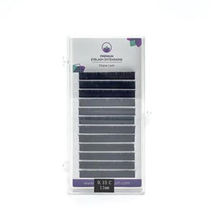 Oasis Classic Lashes