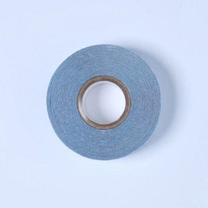 3/4 inches X 12 Yard Double Side Lace Front Support Tape Roll