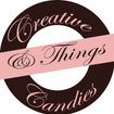 CreativeCandiesAndThings
