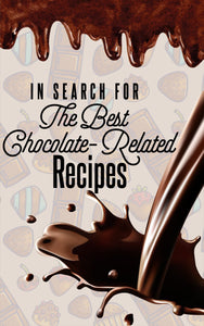 Chocolate & Cocoa Recipes