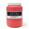 cadmium medium red