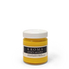 cadmium medium yellow