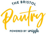 The Bristol Pantry