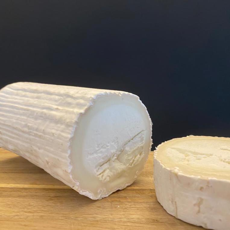 Chevre Log Cheese Seven Sisters Deli