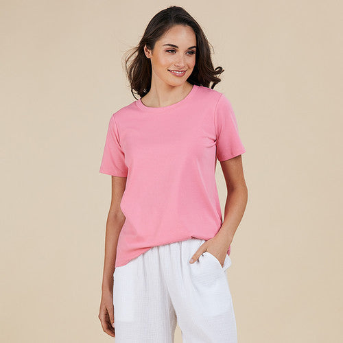 Threadz Basics Tee