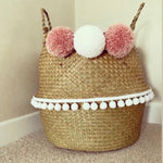 Medium Belly Basket (32cm)