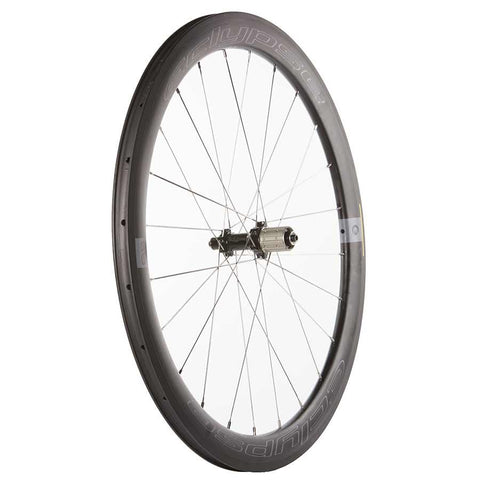 S9 Carbon Rim Wheelset