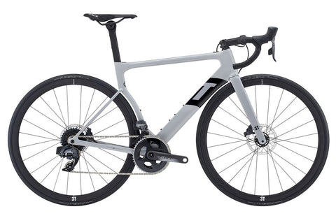Strada Due Team Force eTAP AXS