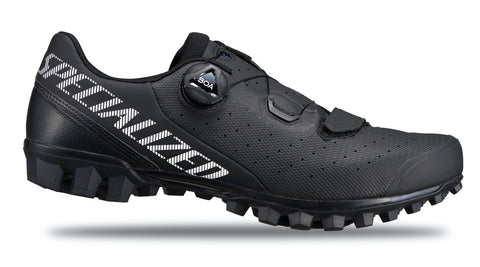 Recon 2.0 Mountain Bike Shoes