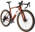 Exploro TEAM Force/Eagle eTap