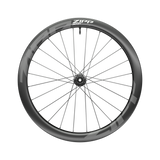 303 S Carbon Tubeless Disc